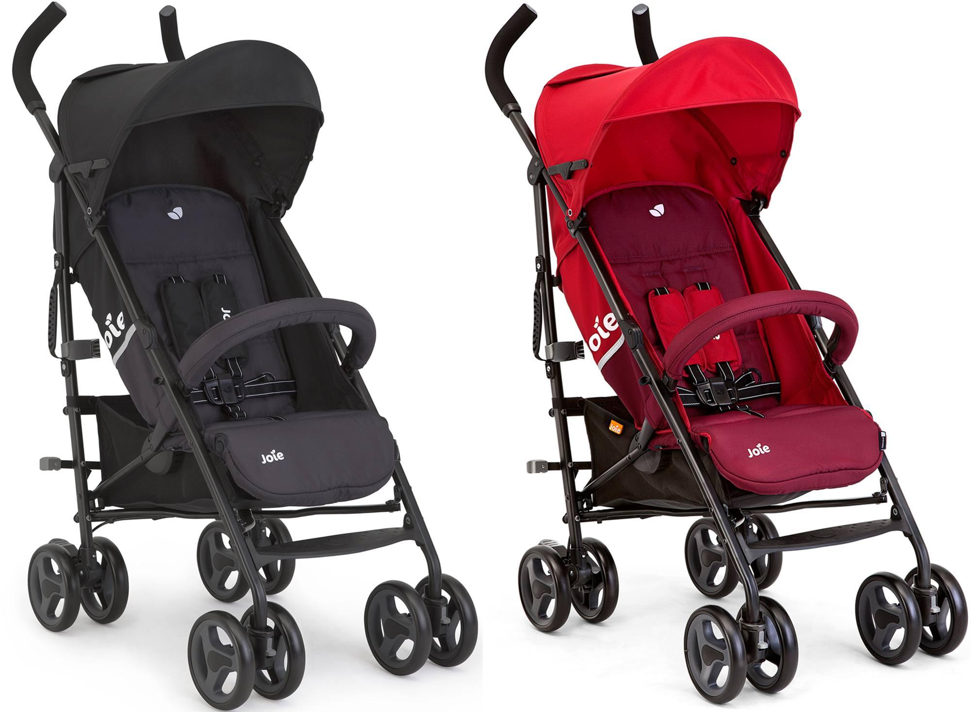 joie nitro lx stroller umbrella pushchair buggy baby toddler travel 0m bnib ebay. Black Bedroom Furniture Sets. Home Design Ideas