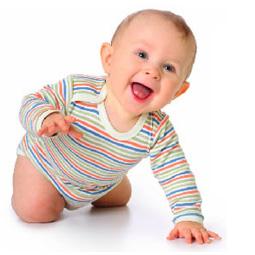 Dadpreneur News: Online Baby Retailer Hello Baby is Expanding