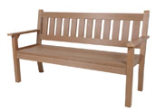Benches & Companion Sets