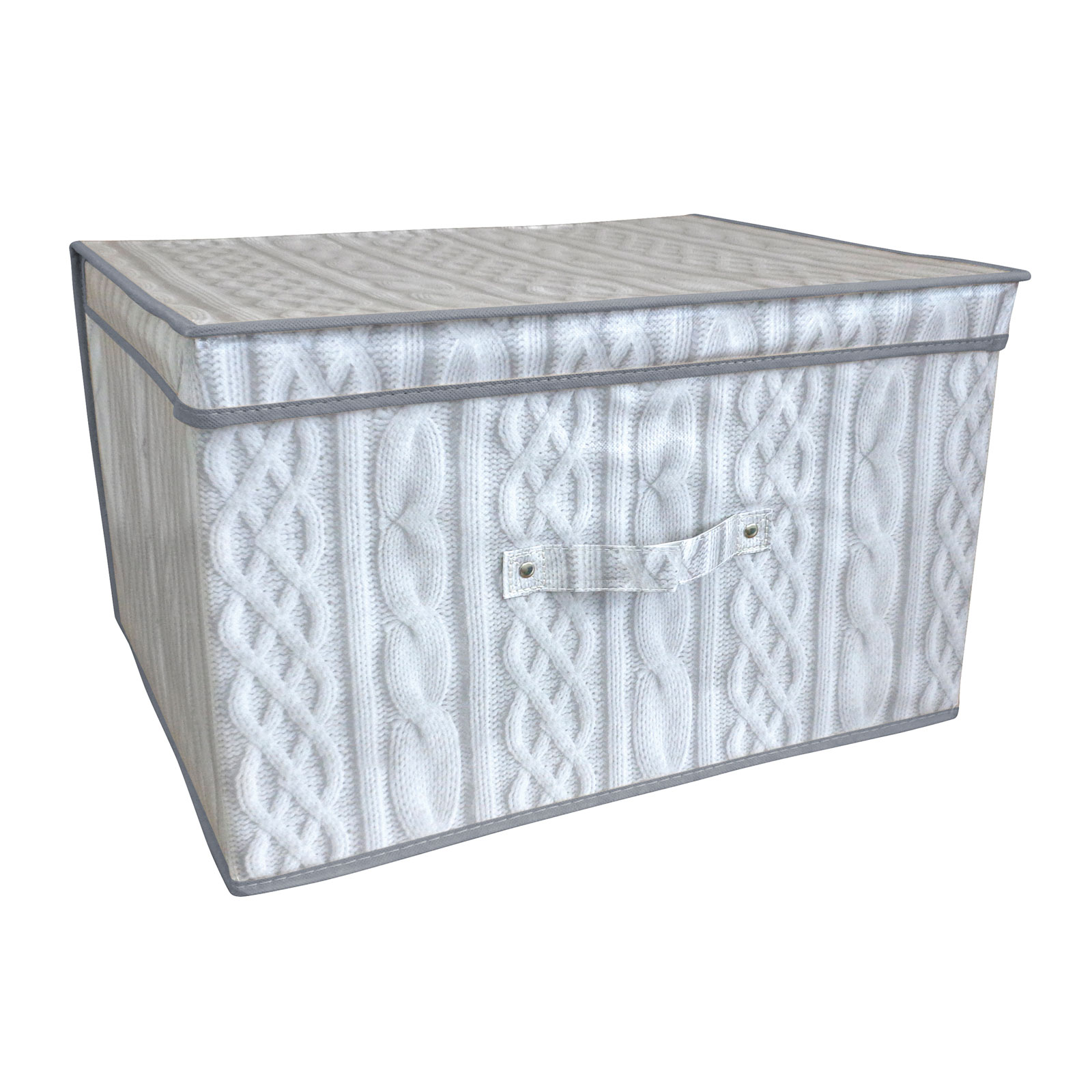 jumbo storage chest box boxes bedroom room storage chest box trunk