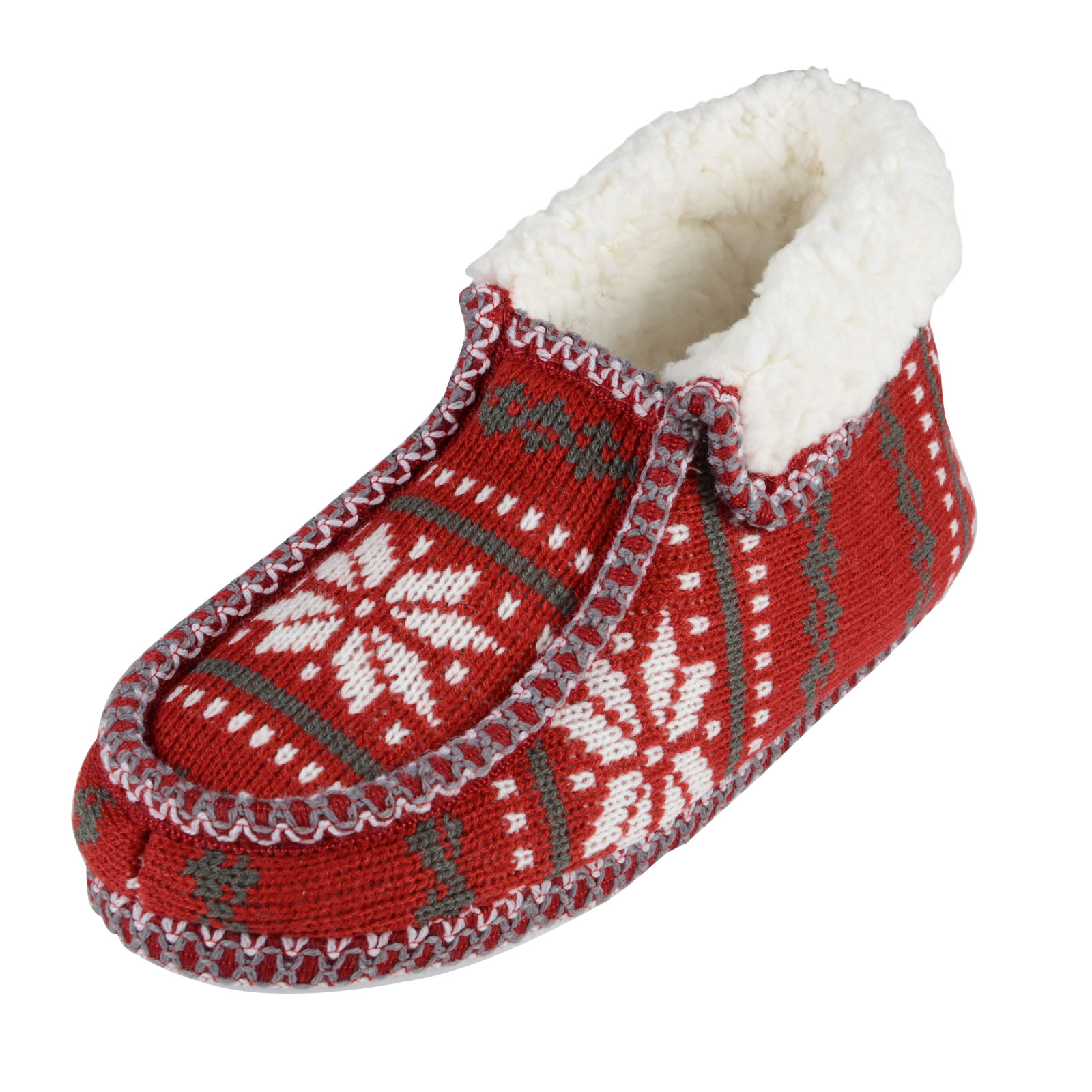 Find great deals on eBay for knitted booties. Shop with confidence.