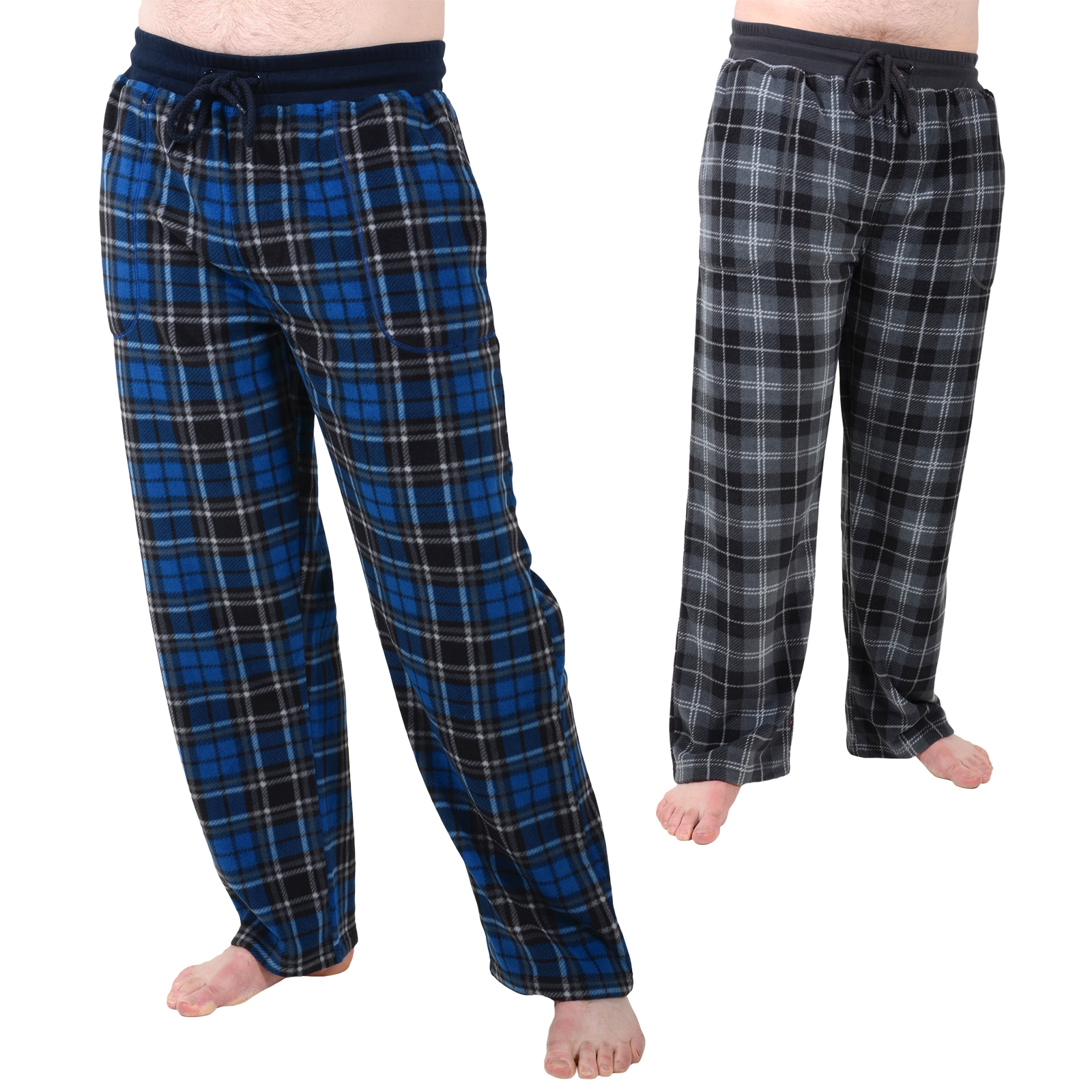Pajamas: Free Shipping on orders over $45 at xajk8note.ml - Your Online Loungewear Store! Get 5% in rewards with Club O!