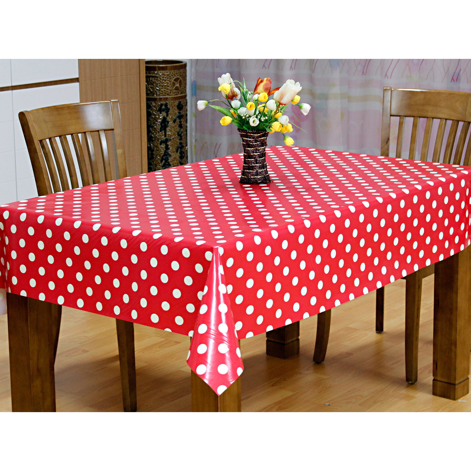 Wipe Clean Pvc Vinyl Tablecloth Dining Kitchen Table Cover. Designer Kitchen Chairs. Small Corner Kitchen Design. Kitchen Design Lighting. L Shaped Kitchen Design Ideas. Kitchen Design With Dark Cabinets. Angled Kitchen Island Designs. Modern Kitchen Dining Room Design. Good Kitchen Design Layouts