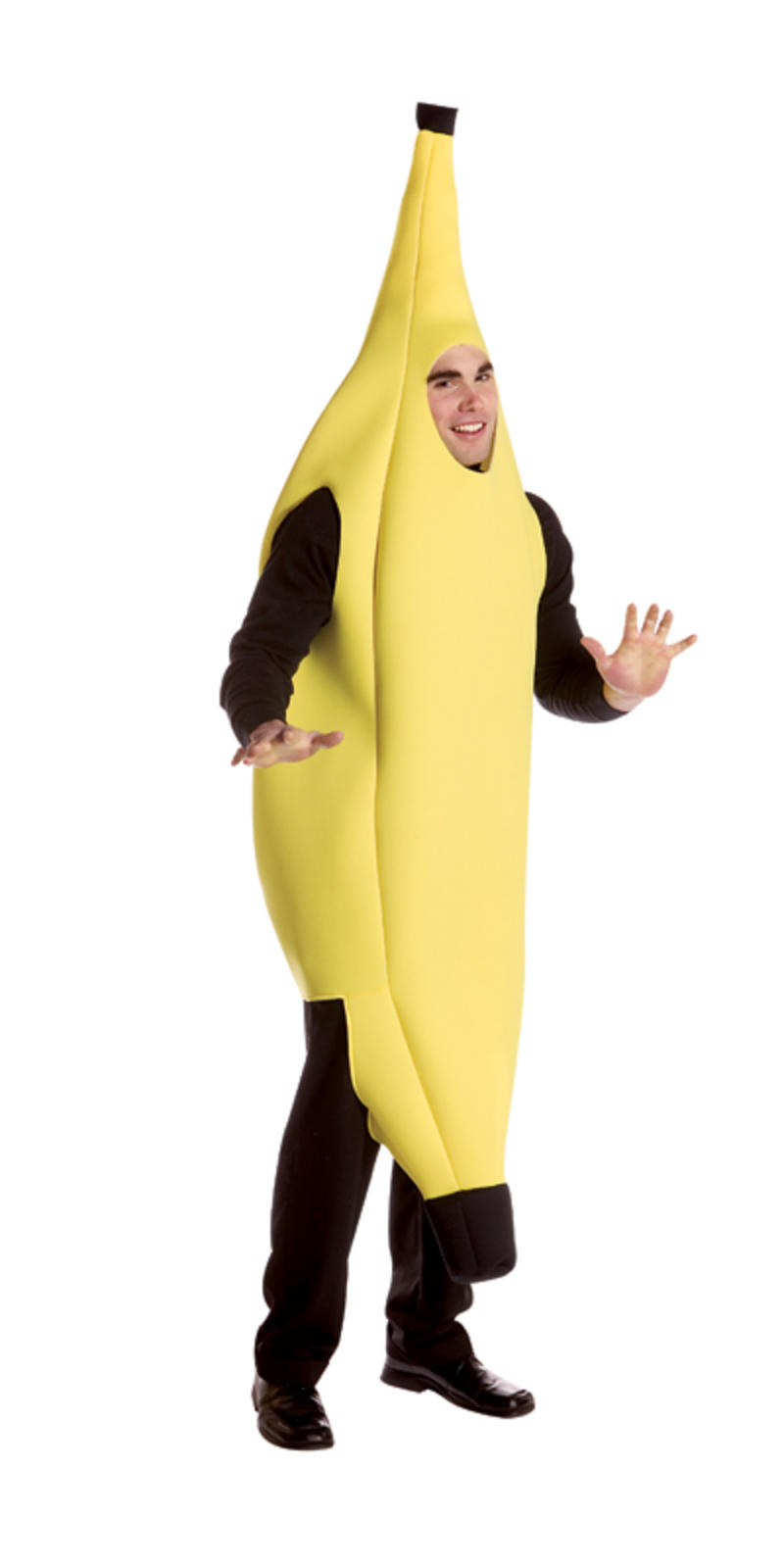 Halloween Costume Ideas For Parties