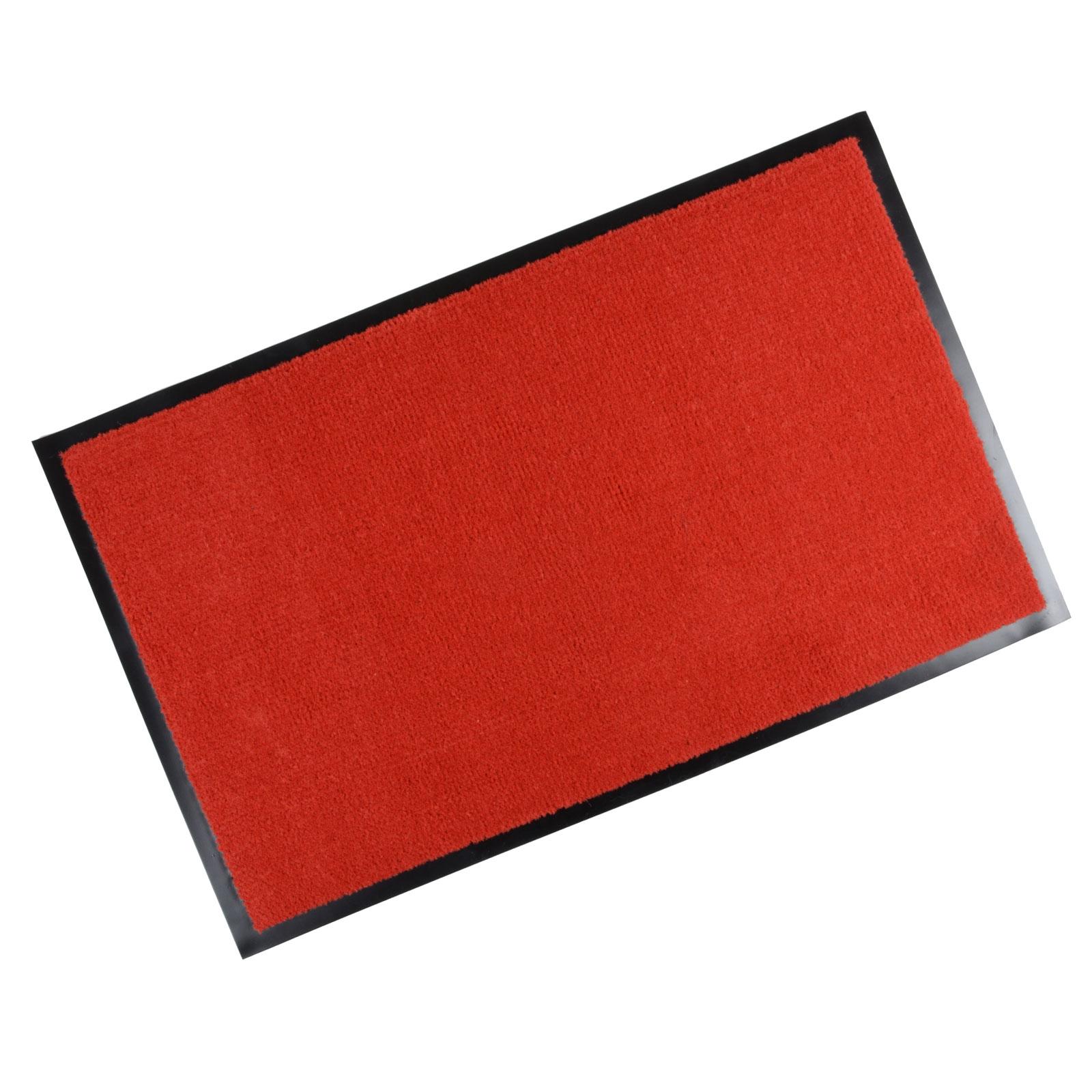 Jml Small Magic Carpet Door Bath Mat Home Welcome Durable