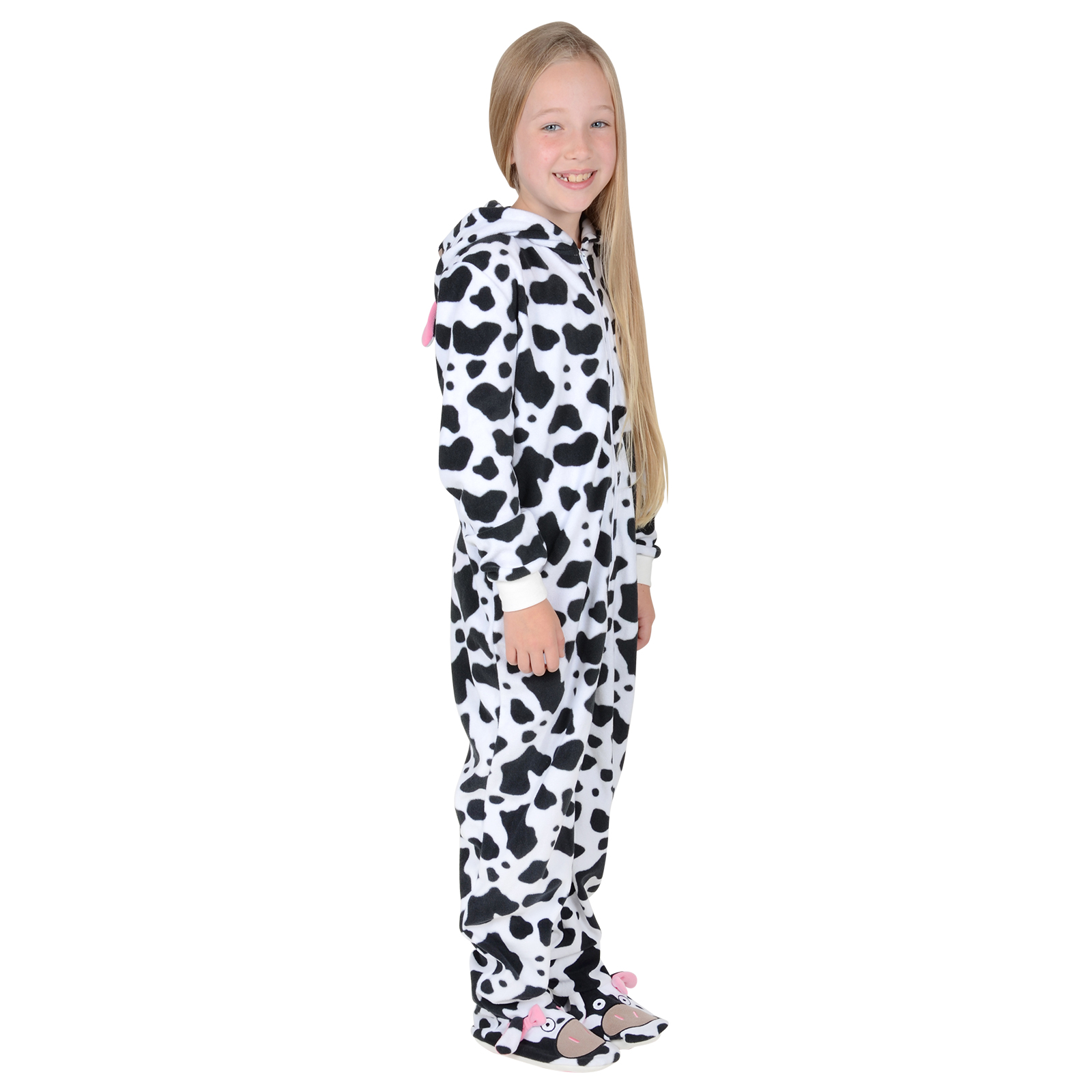 Shop for animal onesies online at Target.5% Off W/ REDcard · Same Day Store Pick-Up · Free Shipping $35+ · Same Day Store Pick-UpBrands: Baby Bath Tubs, Baby Clothes, Baby Furniture, Baby Food, Baby Formula.