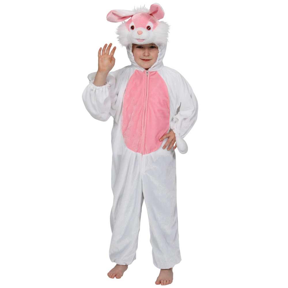 Easter-bunny-rabbit-fancy