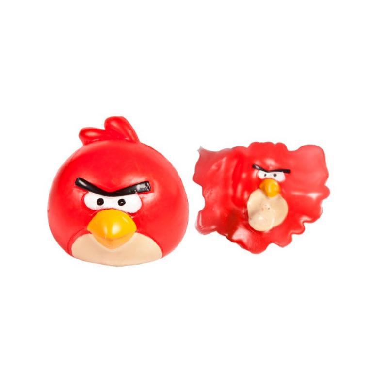 Matilda Angry Birds Heroes Wiki FANDOM powered by Wikia