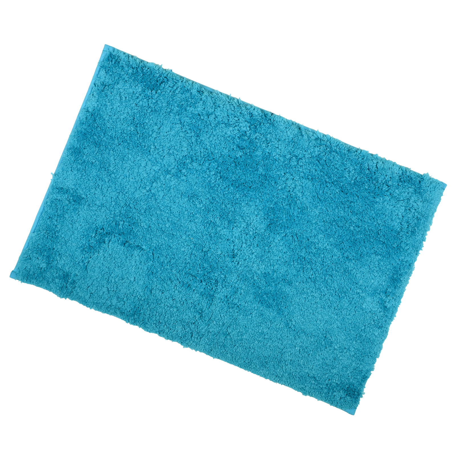luxury microfibre tufted bath mat with anti slip backing bathroom luxury microfibre tufted bath mat with anti slip