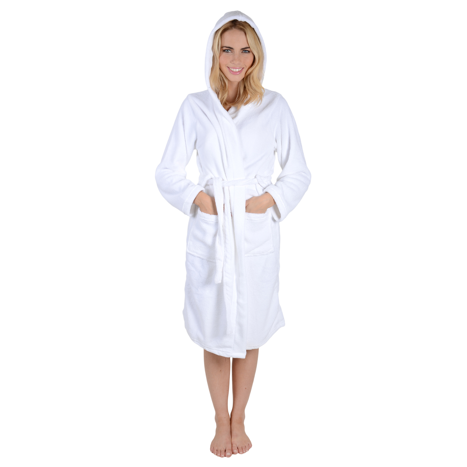 Dressing Gowns at Very. Wrap up your nightwear collection with a dressing gown from our range. For maximum comfort, go for snug styles in cosy fabrics, such as soft fleece.