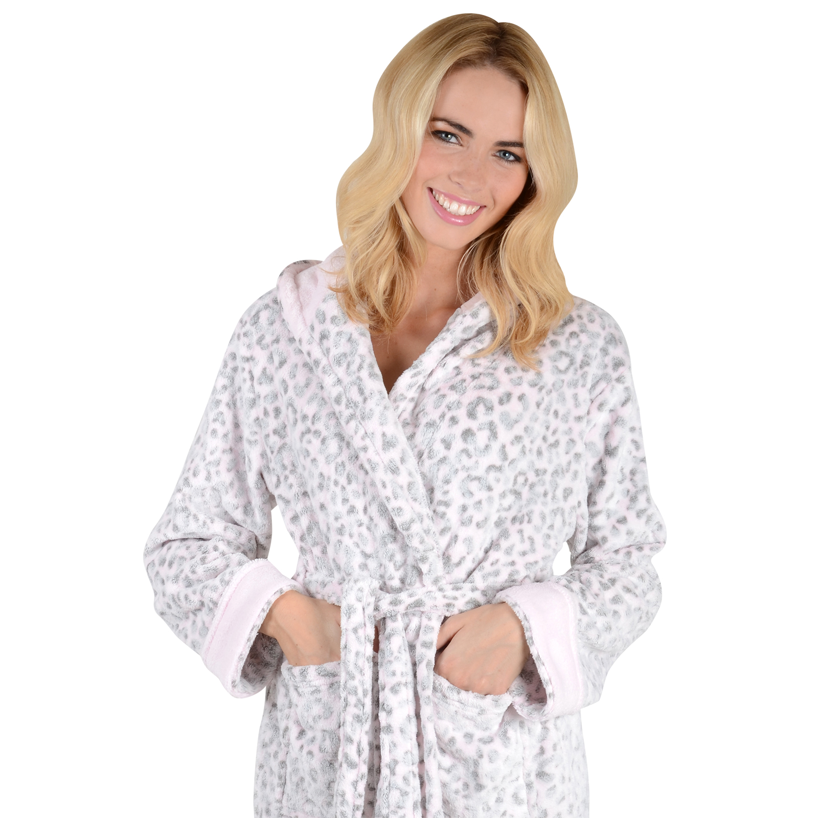Contemporary Pierre Cardin Dressing Gown Elaboration Wedding And
