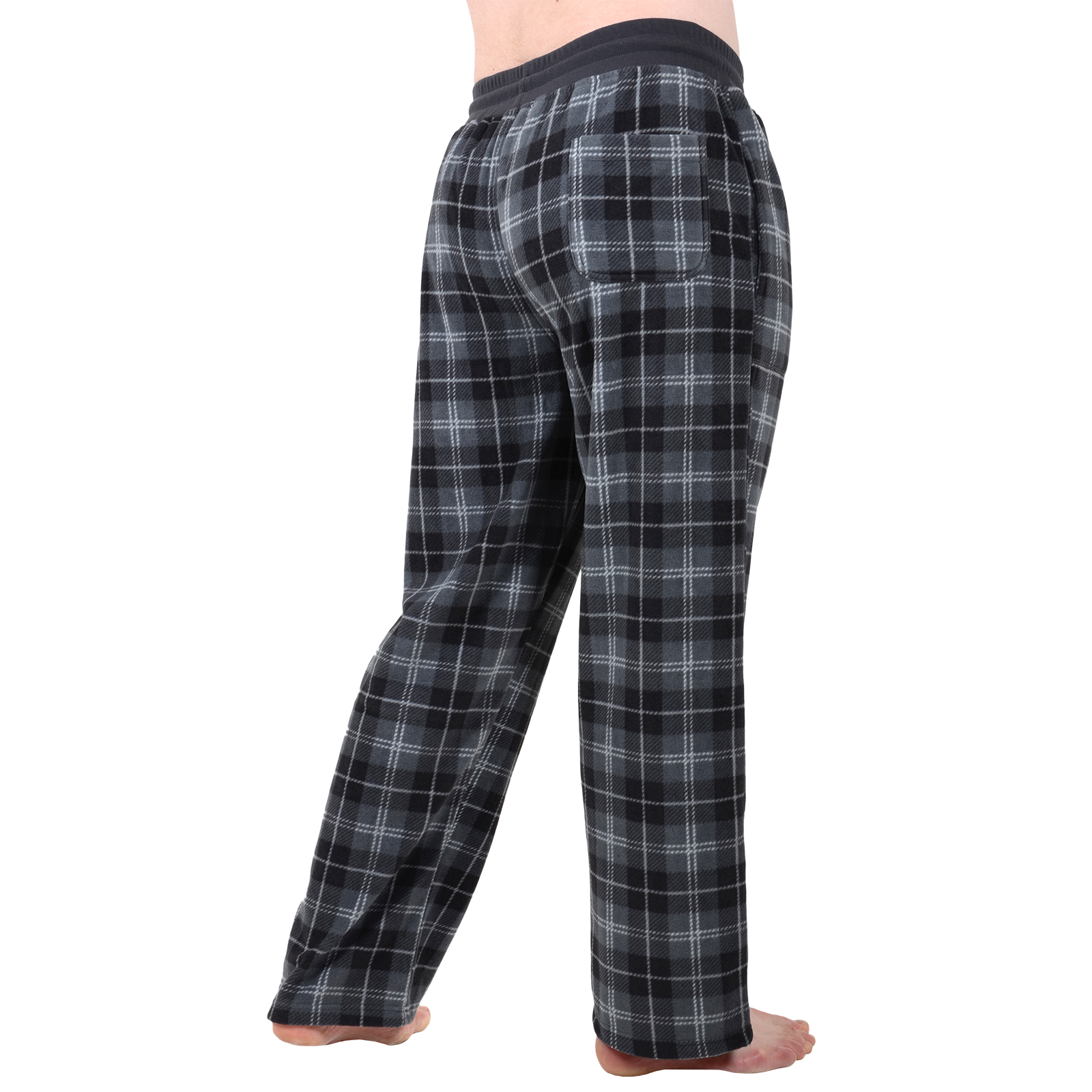 Womens Jack Wills Pyjama Bottoms Blue/White And Pink Check And Bag Size 8 Only worn a few times as they come up bigger for a size 8 The bag is unused Very Good Condition Smoke Free Home Happy Bidding Mens Nightwear Pyjama Checked Cotton WARM Flannel Trousers Bottoms M L XL XXL.
