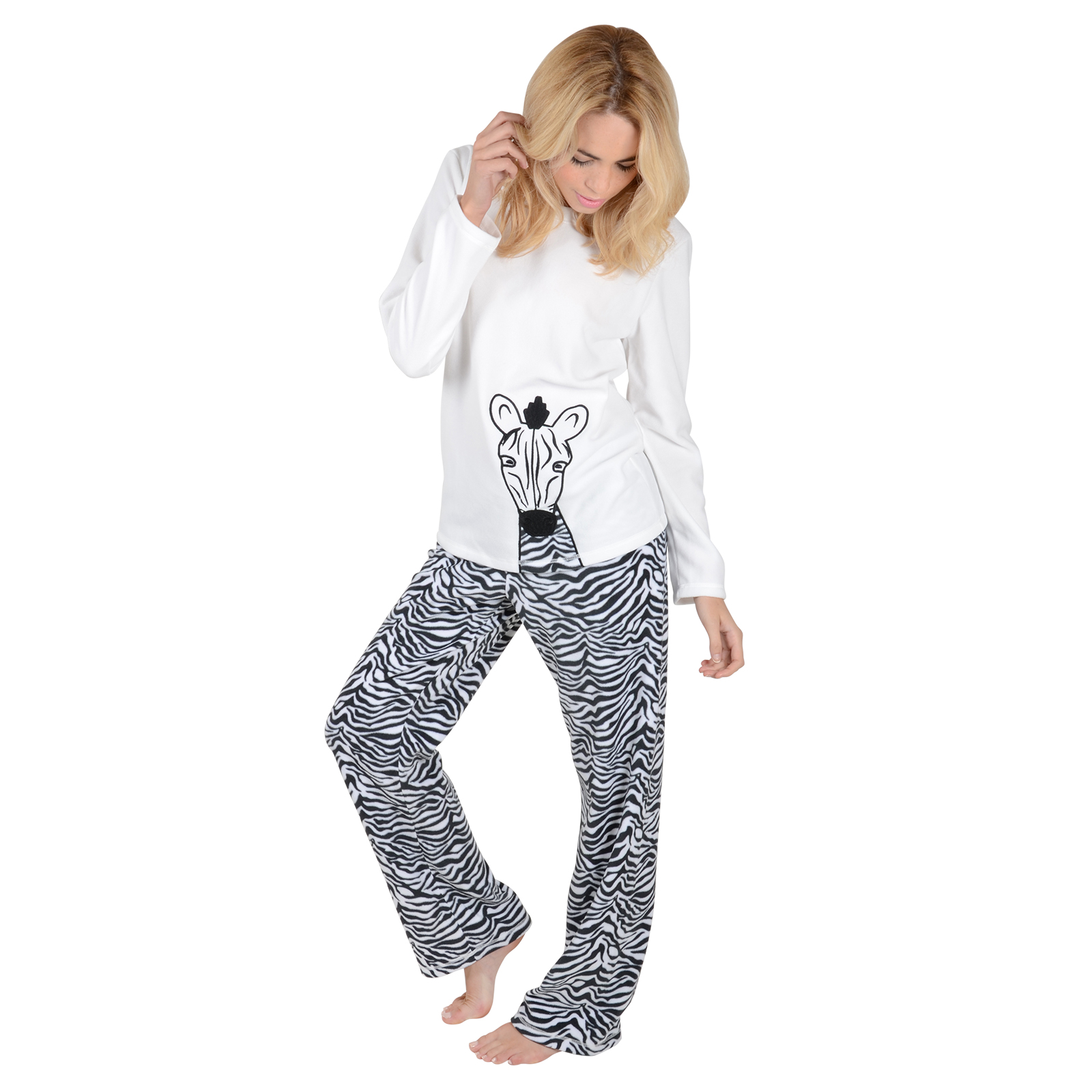 White. Beige. Other. See more colors. Price $ to $ Go. Please enter a minimum and maximum price. $5 - $ Ladies Pajamas. Showing 40 of results that match your query. Search Product Result. Product - Laura Scott Women Gray Satin Trim Pajamas Lightweight Short Sleeve Pajama Set. Product Image. Price $ Product Title.