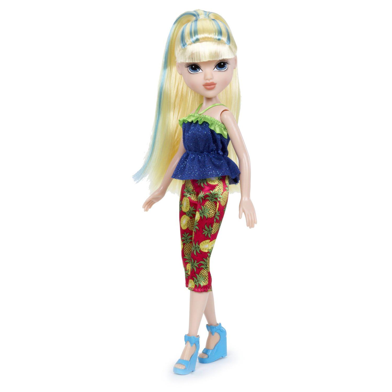 Childrens moxie girlz fruttato stylez fashion moderno play - Moxie girlz pagine da colorare ...