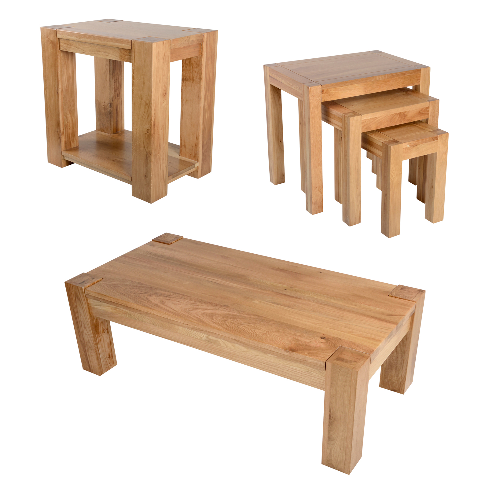 Very Impressive portraiture of Home Furniture & DIY > Furniture > Tables > Other Tables with #4B2208 color and 1600x1600 pixels