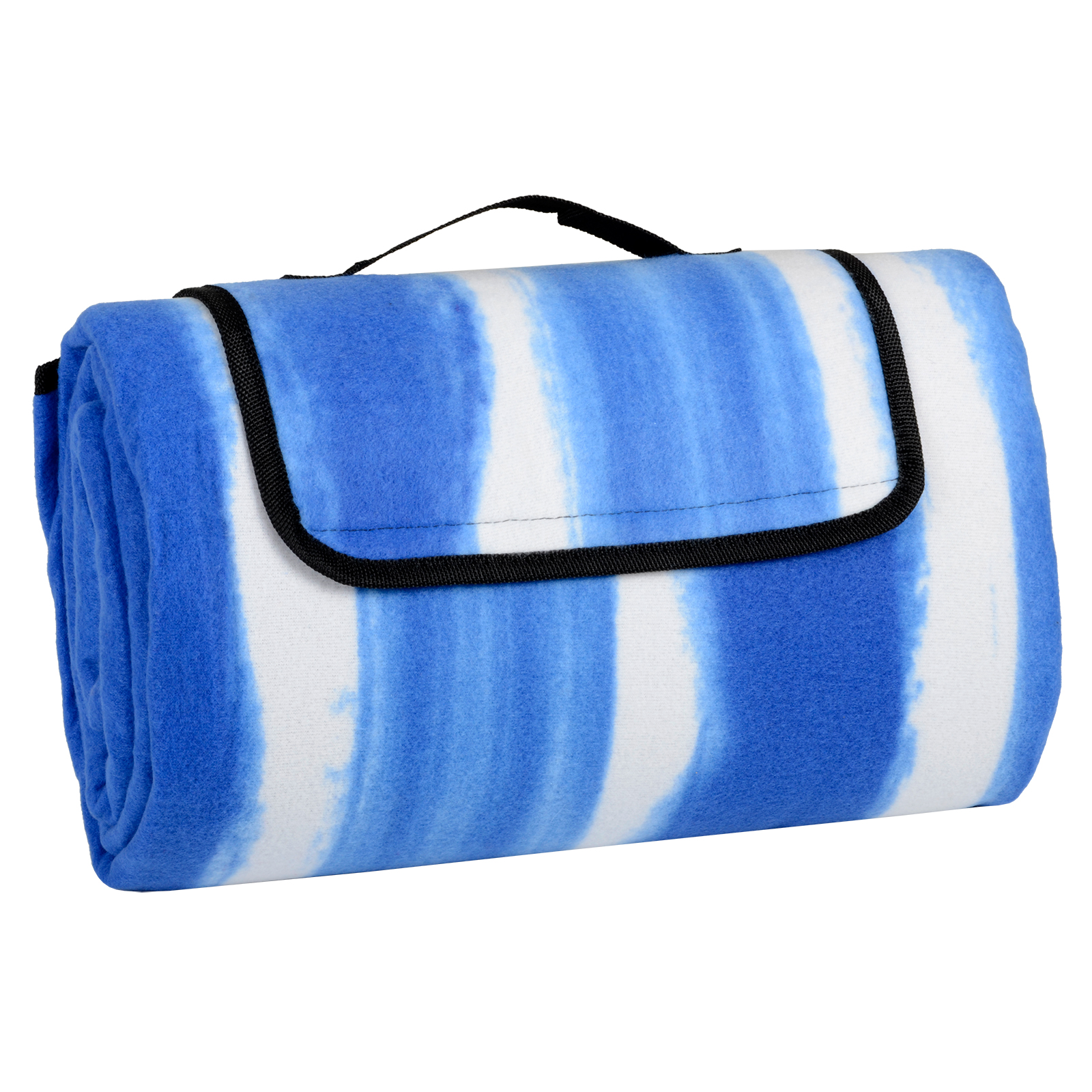 "New 59x51"" Outdoor Waterproof Picnic Blanket Beach Mat"