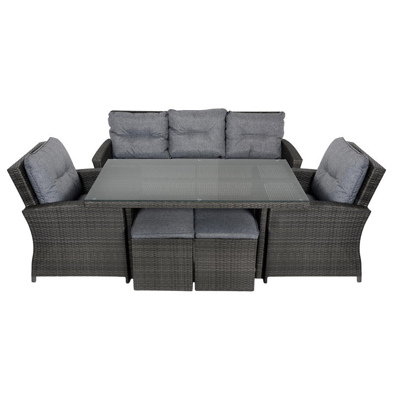 Jamaica Rattan Wicker 7seat Garden Furniture Table & Sofa Set. Mexican Patio Furniture San Diego. Porch Swing Manufacturers Usa. Deck And Patio Bill Renter. Where To Buy Patio Furniture Toronto. Patio Furniture Table Chairs. The Great Outdoors Patio Furniture. Ideas For Diy Patio Furniture. Patio Furniture Bar Height Bistro Set