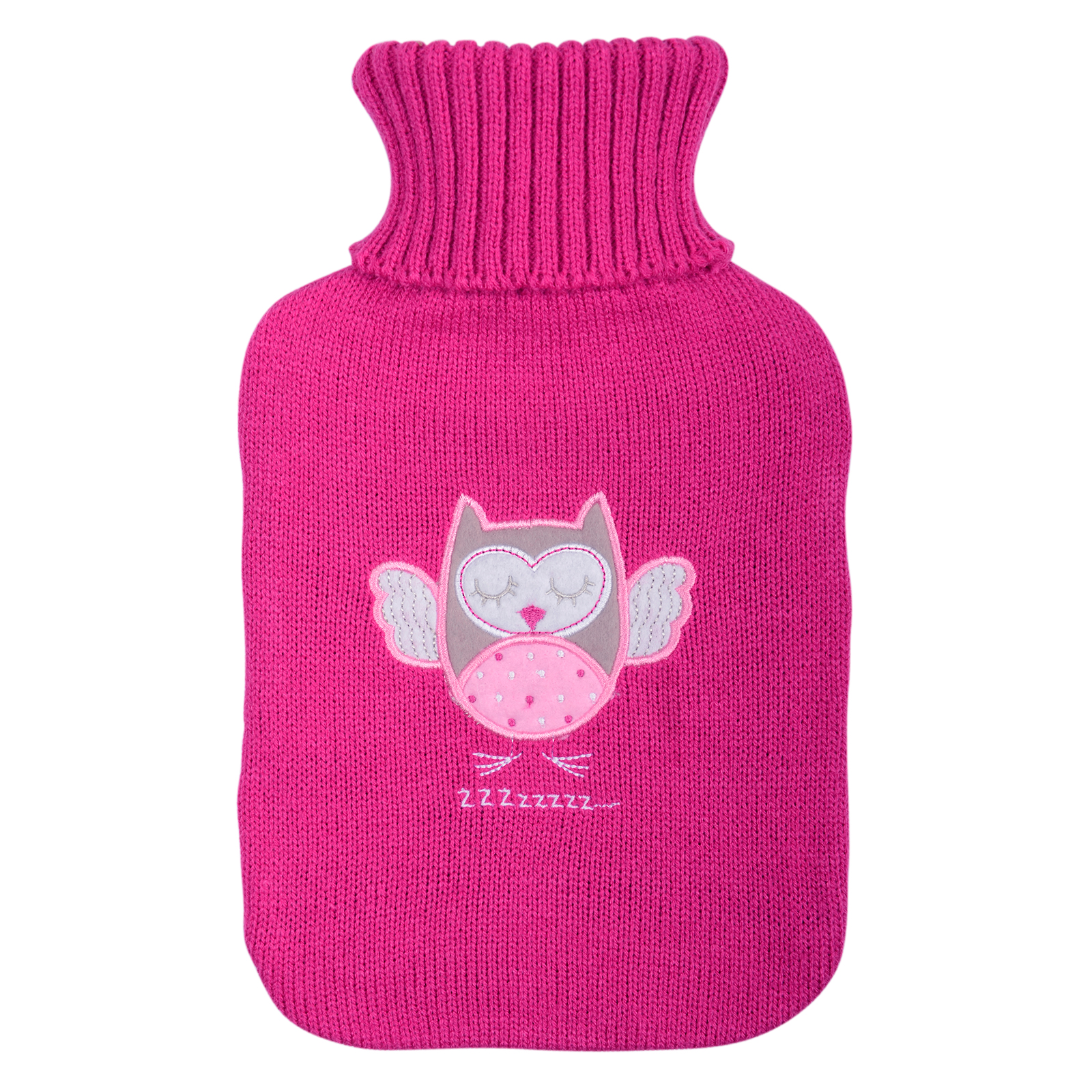 Large hot water bottle quality hot water bottles with beautiful large hot water bottle quality hot water bottles bankloansurffo Choice Image