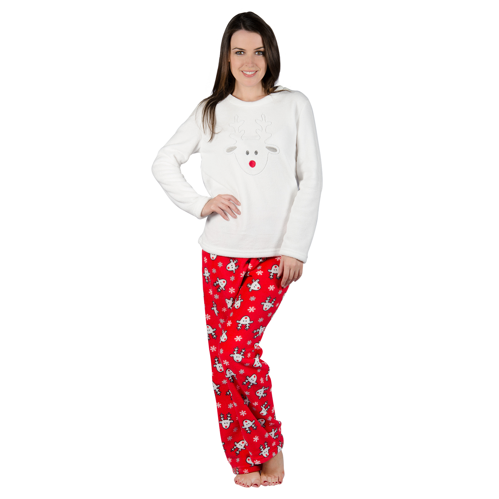 Men S Christmas Pajama Pants