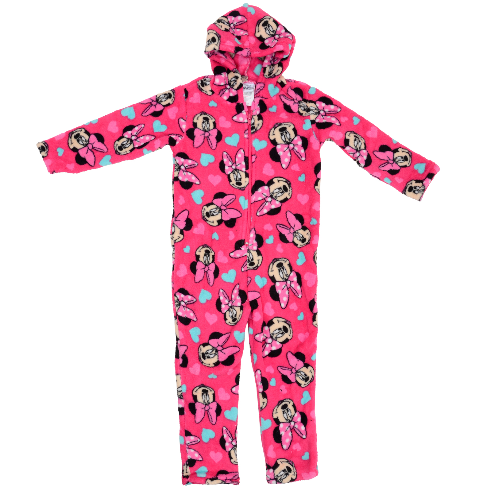 Disney's Minnie Mouse Girls Minnie Top & Fairisle Microfleece Bottoms Pajamas Set by Jammies For Your Families. sale. $ Original $ Disney's Minnie Mouse Plus Size Minnie Top & Fairisle Microfleece Bottoms Pajamas Set by Jammies For Your Families. sale. $ Original $