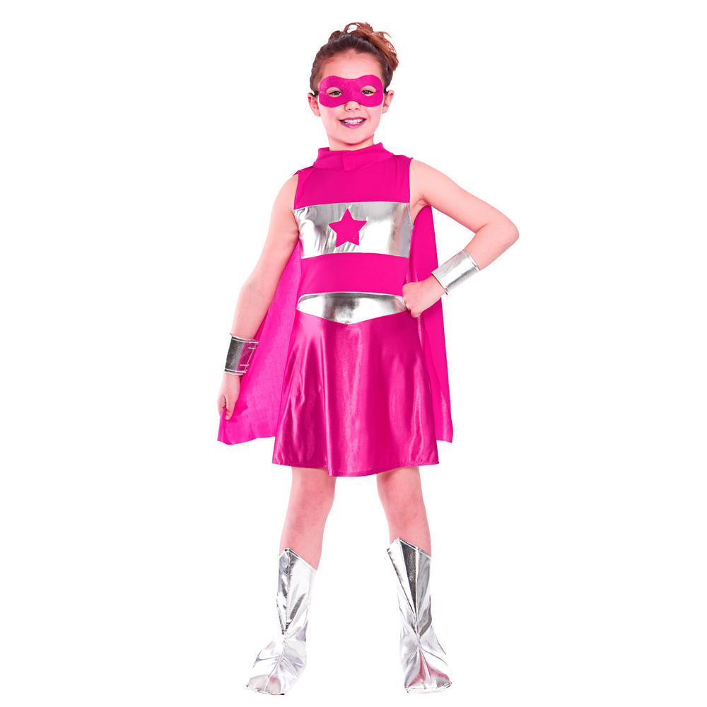 You searched for: pink supergirl! Etsy is the home to thousands of handmade, vintage, and one-of-a-kind products and gifts related to your search. No matter what you're looking for or where you are in the world, our global marketplace of sellers can help you find unique and affordable options. Let's get started!