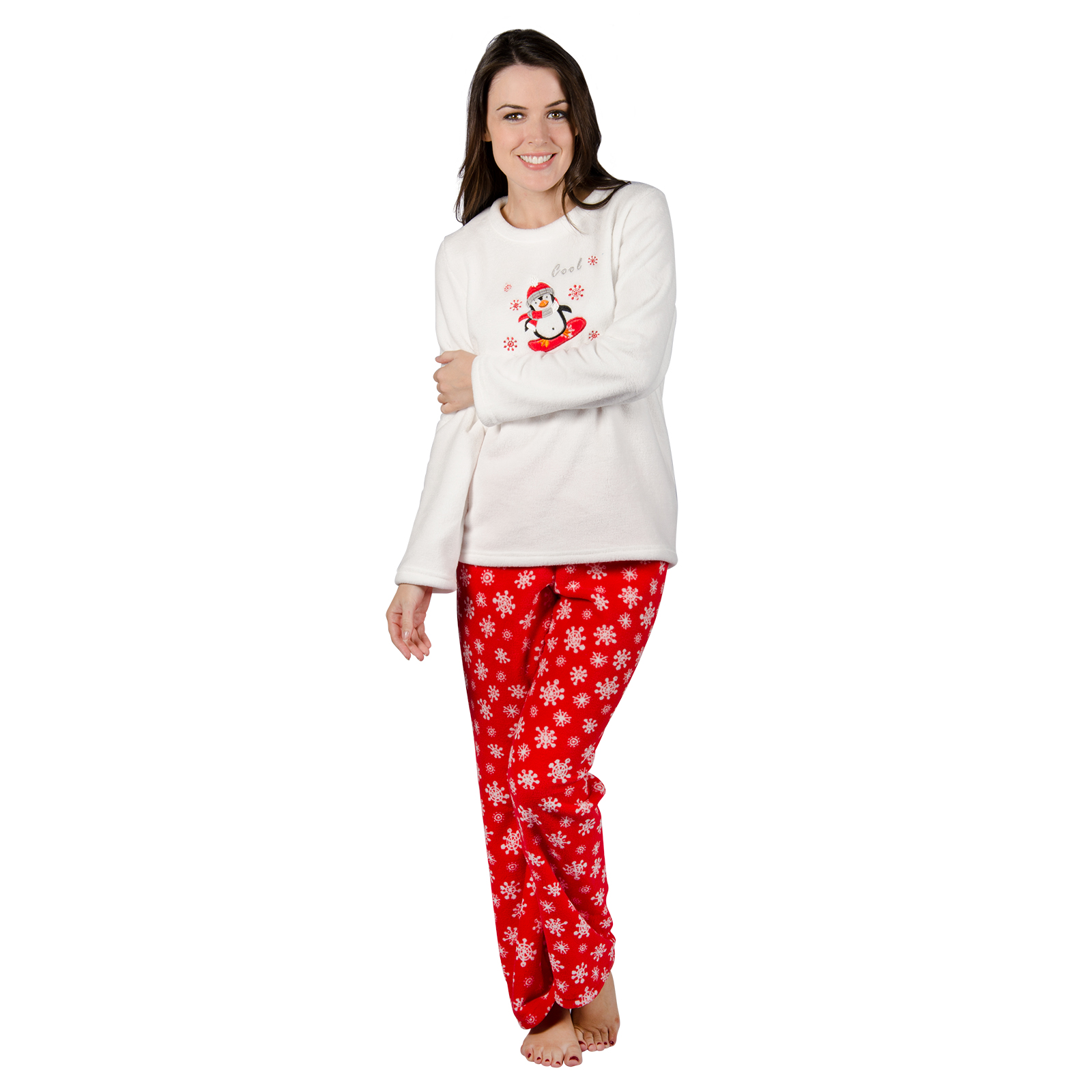 Buy Pyjama tops from the Womens department at Debenhams. You'll find the widest range of Pyjama tops products online and delivered to your door. Shop today!