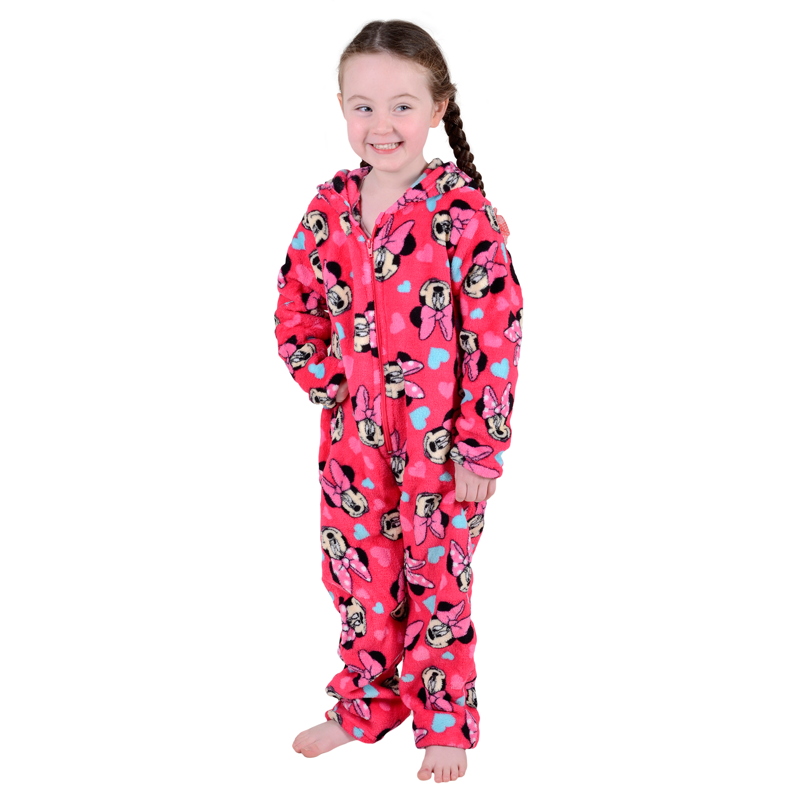 Shop for boy's onesies at downloadsolutionspa5tr.gq Next day delivery and free returns available. s of products online. Buy onesies for boys now!