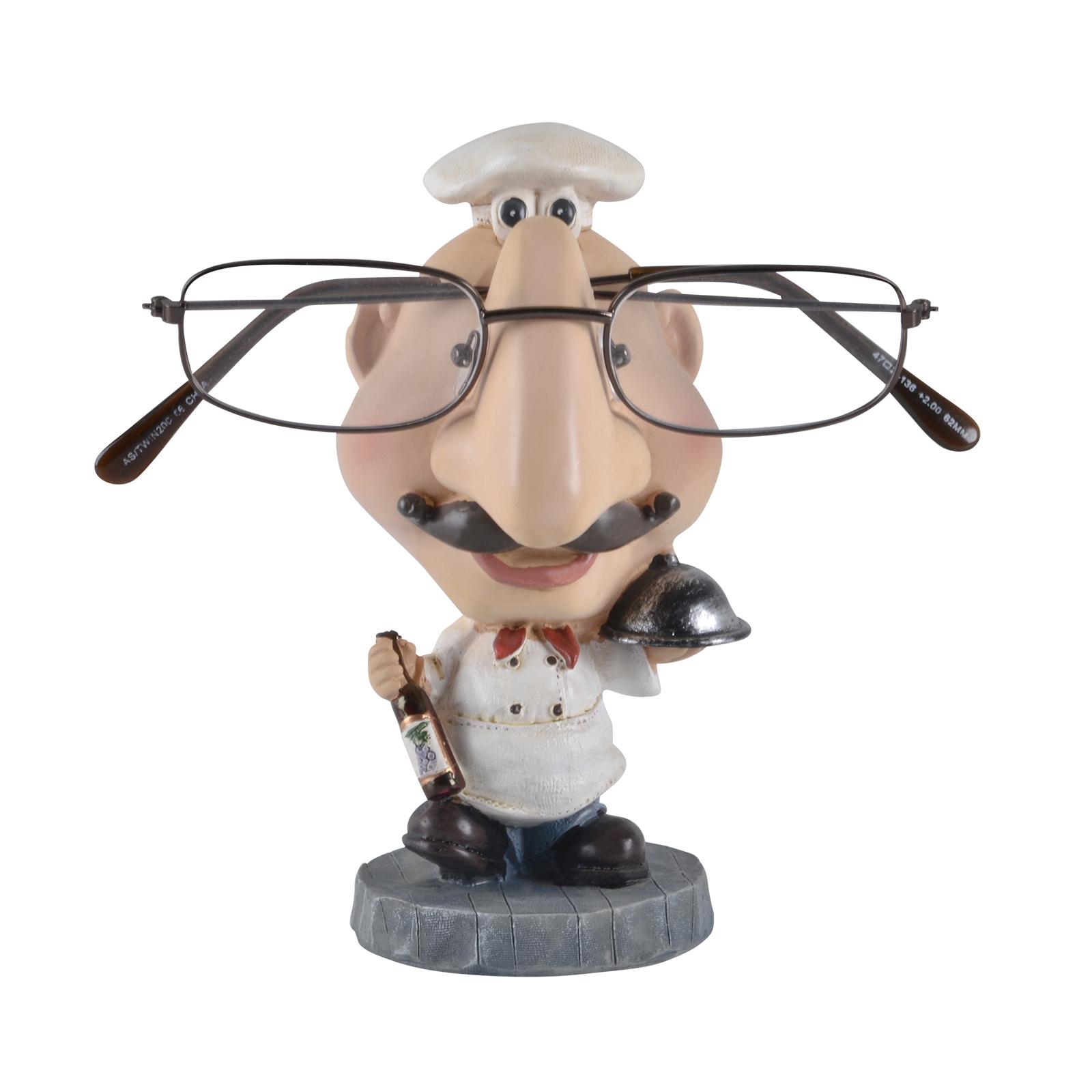 0fef871f85ad Novelty Eyeglass Holder Stand