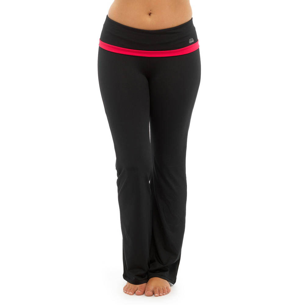 men's gym pants & tights Train harder during your next workout in men's gym pants and tights from Nike. Whether you're hitting the weight room or doing cardio, our gym pants deliver maximum range of motion and comfort.