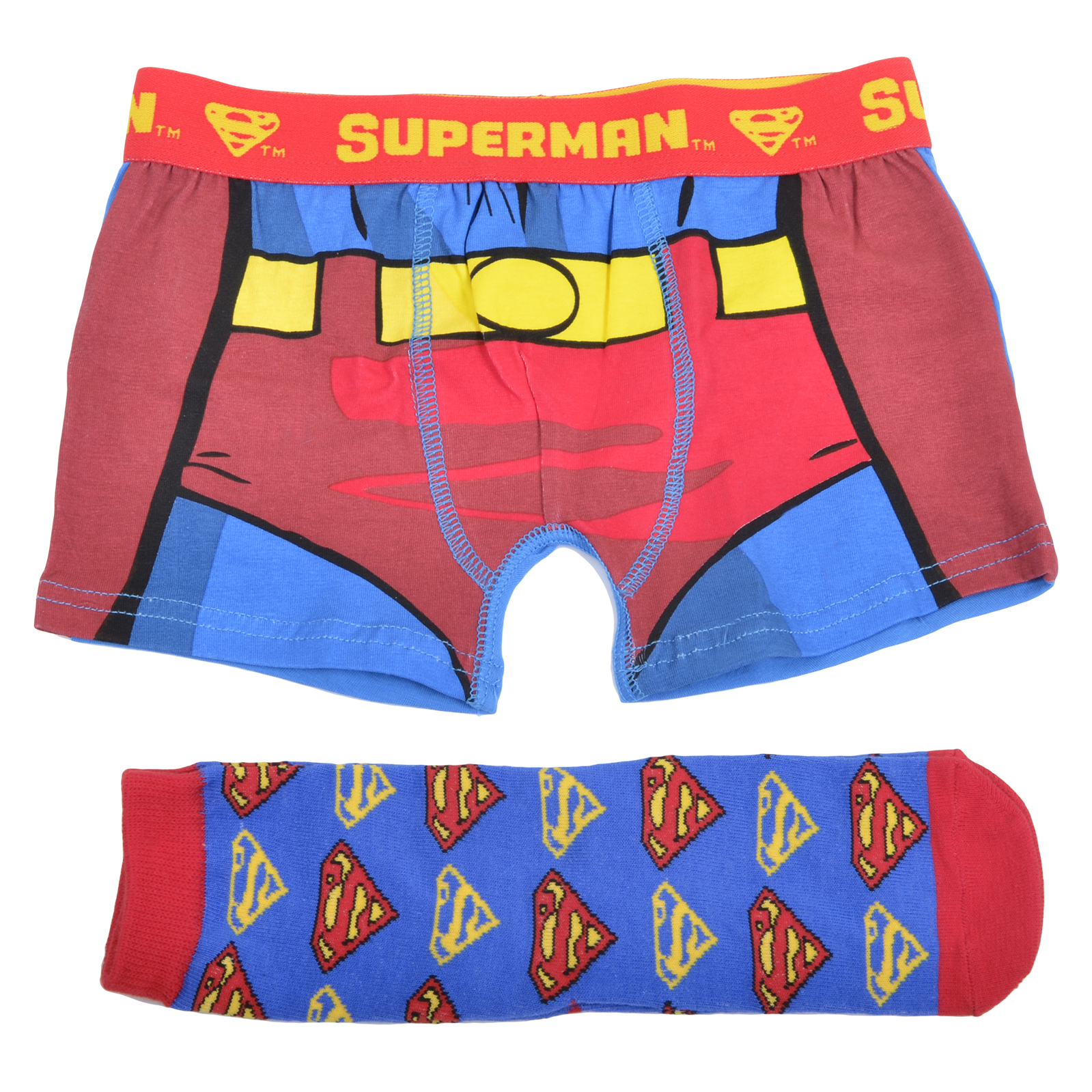 Find great deals on eBay for kids boxers. Shop with confidence.