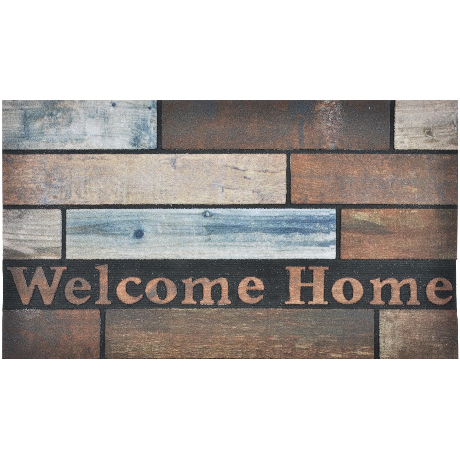 Iron Doormat Envelor Home Fleur De Lis Wrought Iron