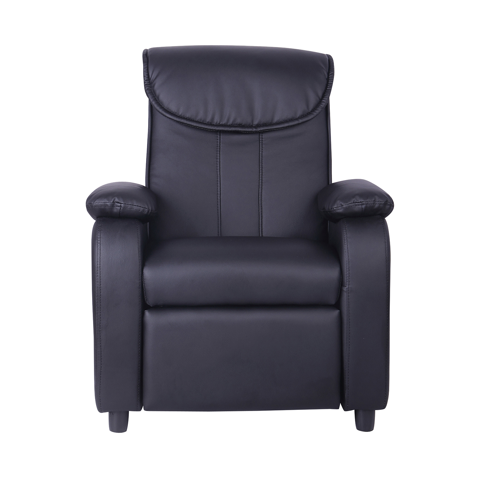 Top 28 comfy recliner childrens luxury recliner chair for Catnapper jackpot reclining chaise 3989