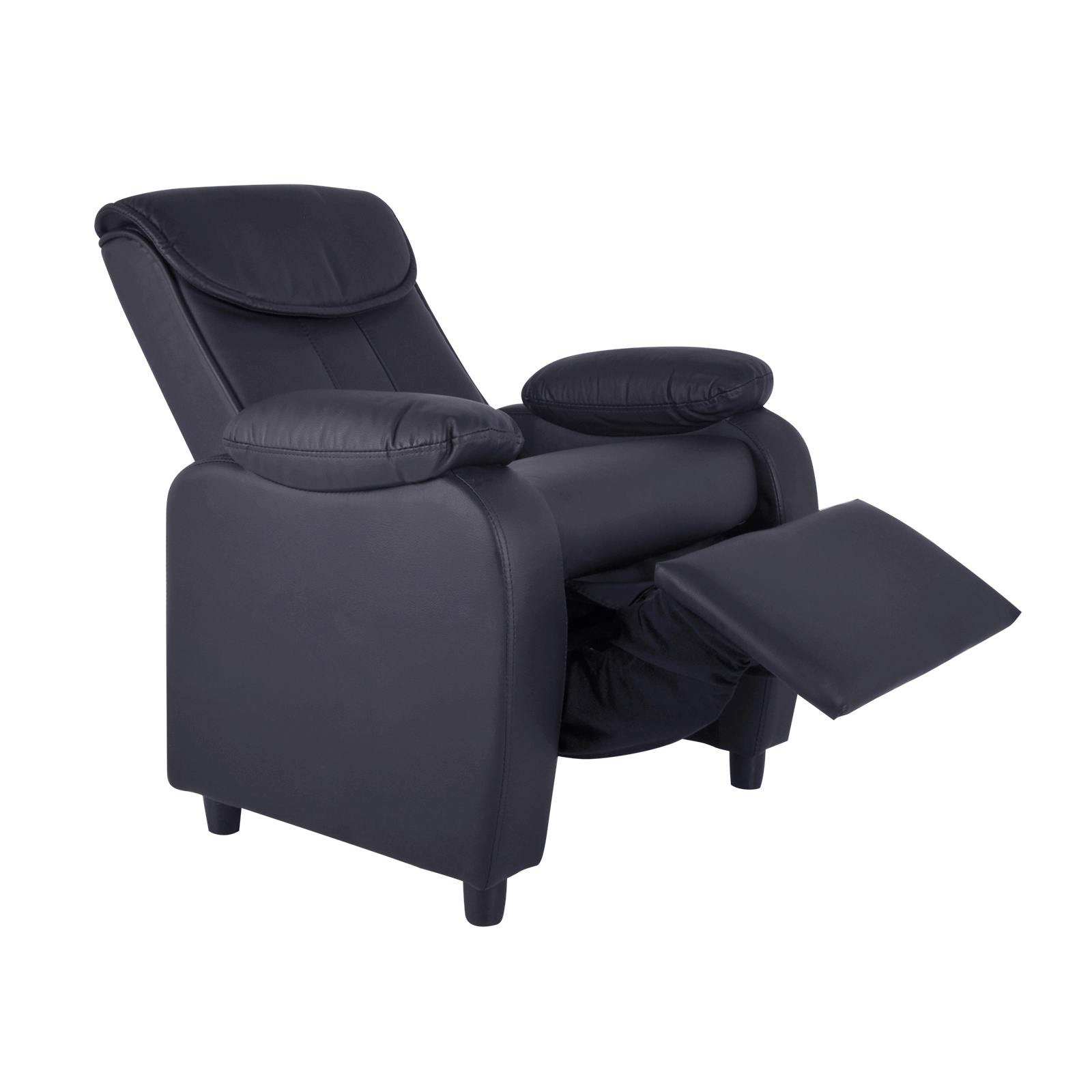 Comfy Recliner Chairs 28 Images Reclining Swivel Chair