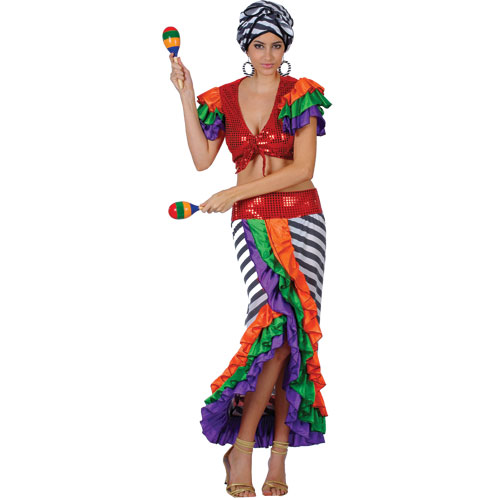 Christmas fancy dress ideas list - Gt Fancy Dress Amp Period Costume Gt Fancy Dress Gt Women S Fancy Dress