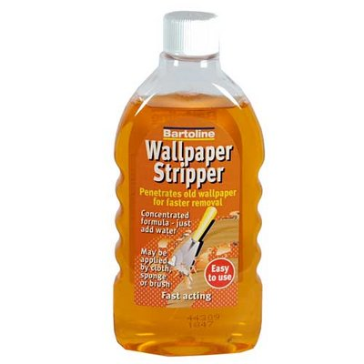 wallpaper stripper. Acting Wallpaper Stripper