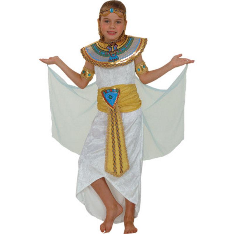Disfraz Egipcia Cleopatra 5 6 Aos Car Interior Design