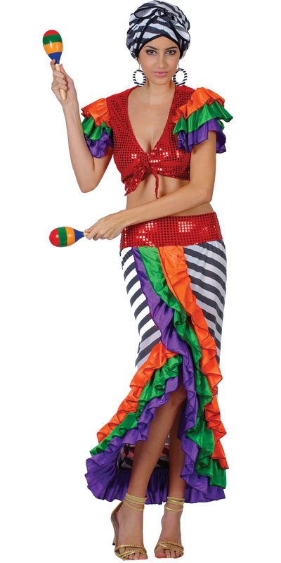 Carnival Dress-Carnival Dress Manufacturers, Suppliers and