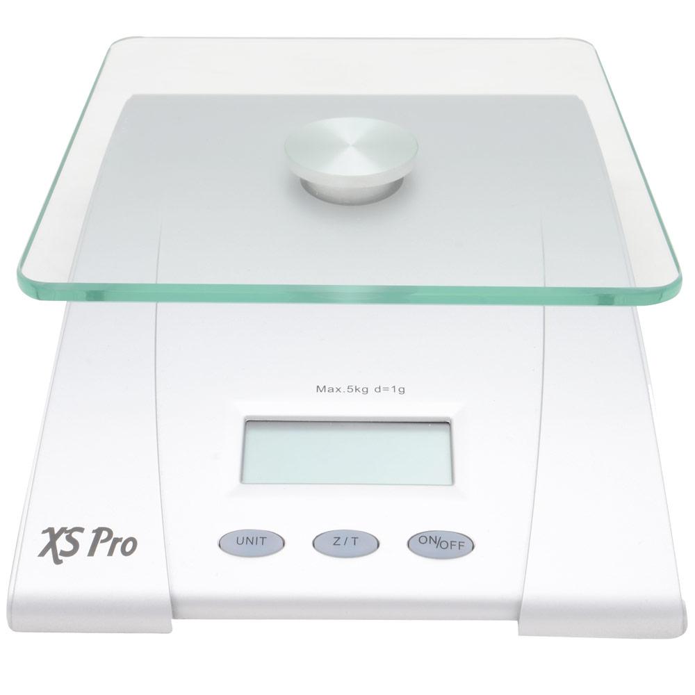 Modern Electronic Digital Kitchen Weight Weighing Scale Ebay