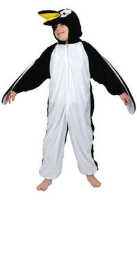 Panda Giant Full Body Mascot Charity and Sports Events Fancy Dress Costume