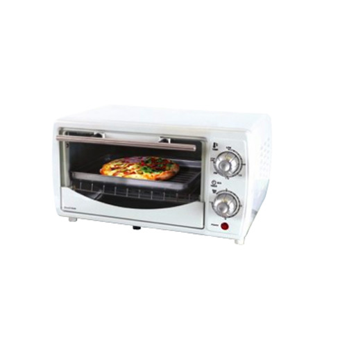 Table Top Ovens Electric ~ Lloytron table top electric mini oven grill white new