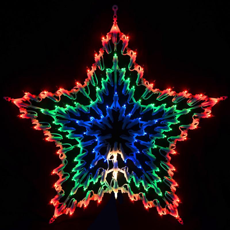 imagesesellerprocom2152i21156lrgscalexs0270 - Star Lights Christmas