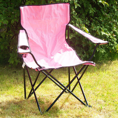 Surprising Bass Shops Outdoorsman Fold Chair White Office Chair Gmtry Best Dining Table And Chair Ideas Images Gmtryco