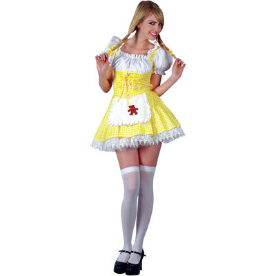 Baby Fairytale Fancy Dress Costumes | Baby Fairytale Outfit