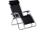 Azuma Relaxer Chairs