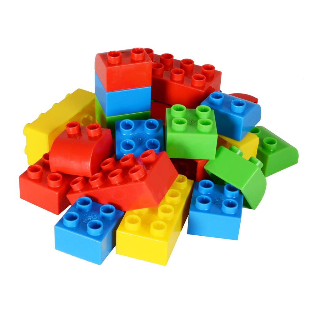 mega bloks building instructions
