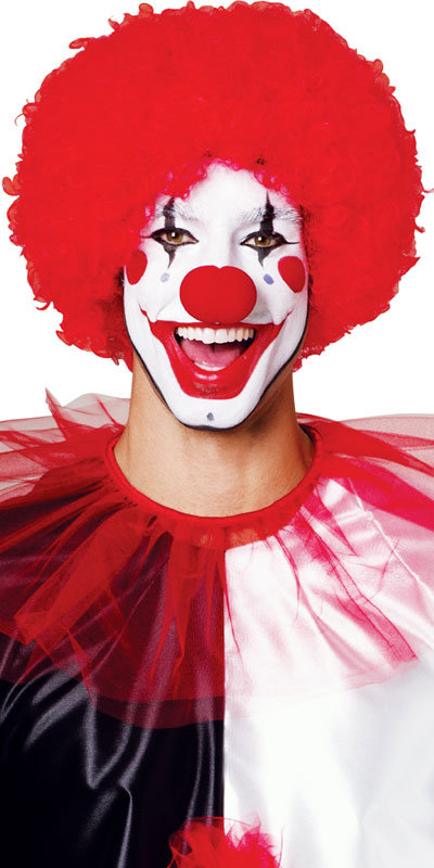 medscale6573050-Clown_Red_800.jpg