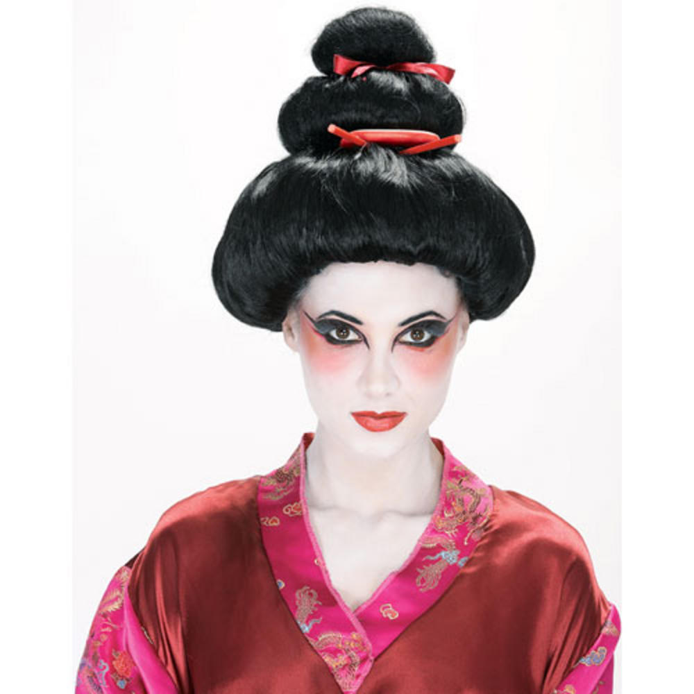 Geisha Wigs Uk Review 26