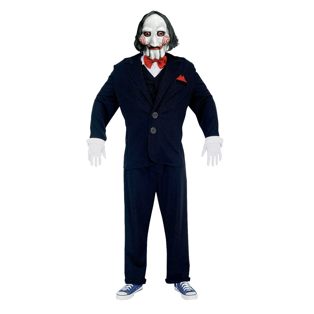 Official-Mens-Saw-Luxury-Jigsaw-Puppet-Mens-Fancy-Dress-Halloween-Horror-Costume