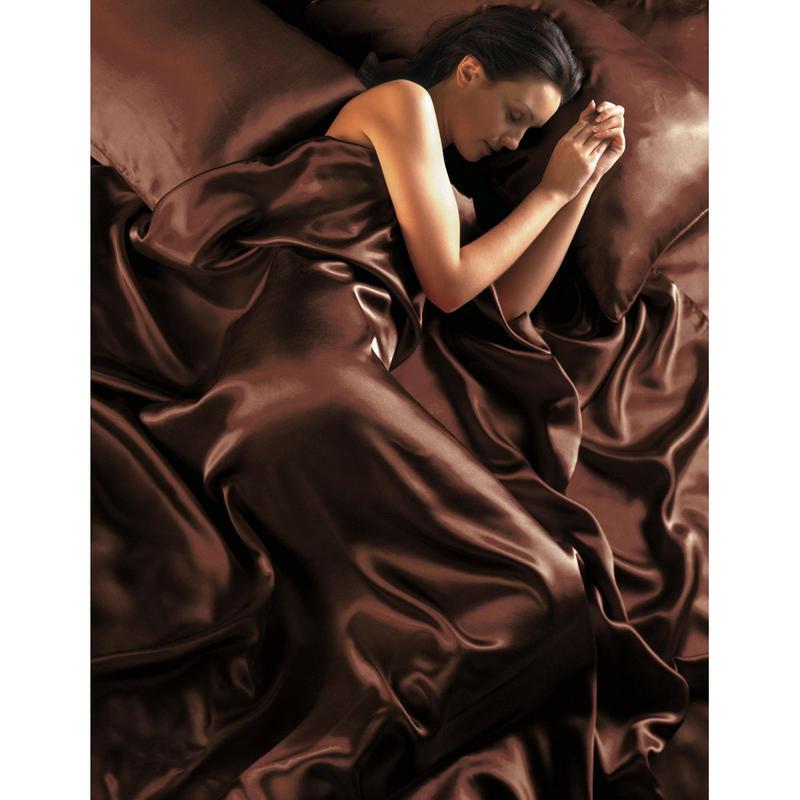 Erotic bed sheets