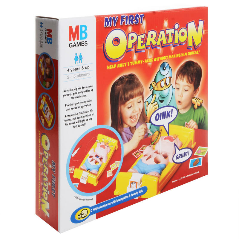 operation games play online